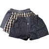 """Star Boy'S"" Boys Boxer- Medium"