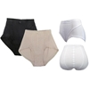 Ladies Sweet Girdle Power Support- S/M
