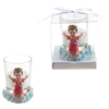 Baby El Nino Poly Resin Candle Set