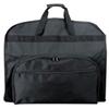 Business Garment Bag - Black