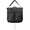 Deluxe Garment Bag - Black