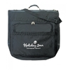 Garment Bag [Black]