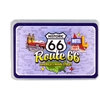 Route 66 Playing Cards Elements 24 Dp