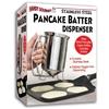 As Seen On Tv Pancake Batter Dispenser