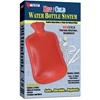 As Seen On Tv Hot Water Bottle System