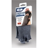 Compression Gloves - Men