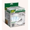 Motion Activated Lite White