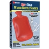 Hot Water Bottle System