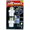 S/2 Lamp Sensors