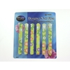 12 Piece Designer Printed Nail Files