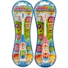 Abcw Sing Along Musical Toothbrush