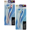 3-Piece Dental Care Kit