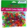 300Pc Multi-Color Beads