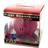Pink Piggy Pencil Sharpener