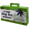 Marijuana Drug Test Kit