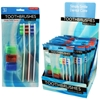 Toothbrush Set Counter Top Display