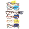 Women'S Fashion Reader Glasses