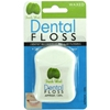 120' Waxed Mint Dental Floss