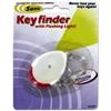 Sonic Key Finder With Flashlight