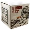 Complete Bingo Party Set