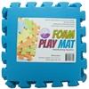 9-Pack Interlocking Foam Play Mat