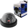 Mock Dome Surveillance Camera