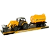Toy Farm Tractor Truck