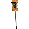 Adjustable Walking Cane With Foam Grip
