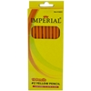 10-Pack Yellow #2 Pencils