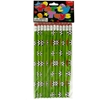 Soccer Balls Party Favor Pencils