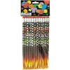 Race Car Party Favor Pencils