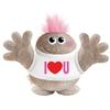 Hugmeez - I Love U