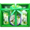 Coconut and Lime Twist 4Pc Gift Set