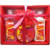 Dreamy Blossom 4Pc Gift Set