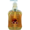 Peaches And Flowers Hand Soap