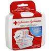 JandJ First Aid Travel Kit