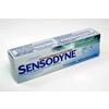 Sensodyne With Fluoride Maximum Strength