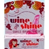 Wine And Shine Smile Brightener