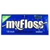 Myfloss Mint Individual Floss