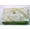 Tone Skin Care Bar With Cocoa Butter