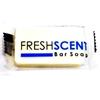 Freshscent Bar Soap 05 Oz