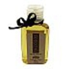 Antiochia Liquid Soap W/Daphne