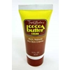Triple Lanolin Cocoa Butter Creme