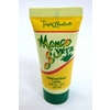 Triple Lanolin Mango Vera Hand And Body Lotion