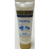 Gold Bond Ultimate Healing Cream