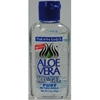 Fruit Of The Earth Aloe Vera Gel - Bottle
