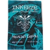 Ink-Eeze Aftercare Cream Packet