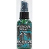 Ink-Eeze Tattoo Aftercare Spray 2 Oz