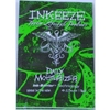 Ink-Eeze Tattoo Daily Moisturizer Packet
