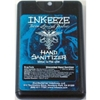 Ink-Eeze Tattoo Hand Sanitizer Spray